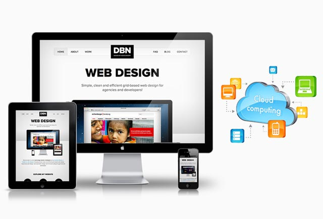 Free Do It Yourself Web Design